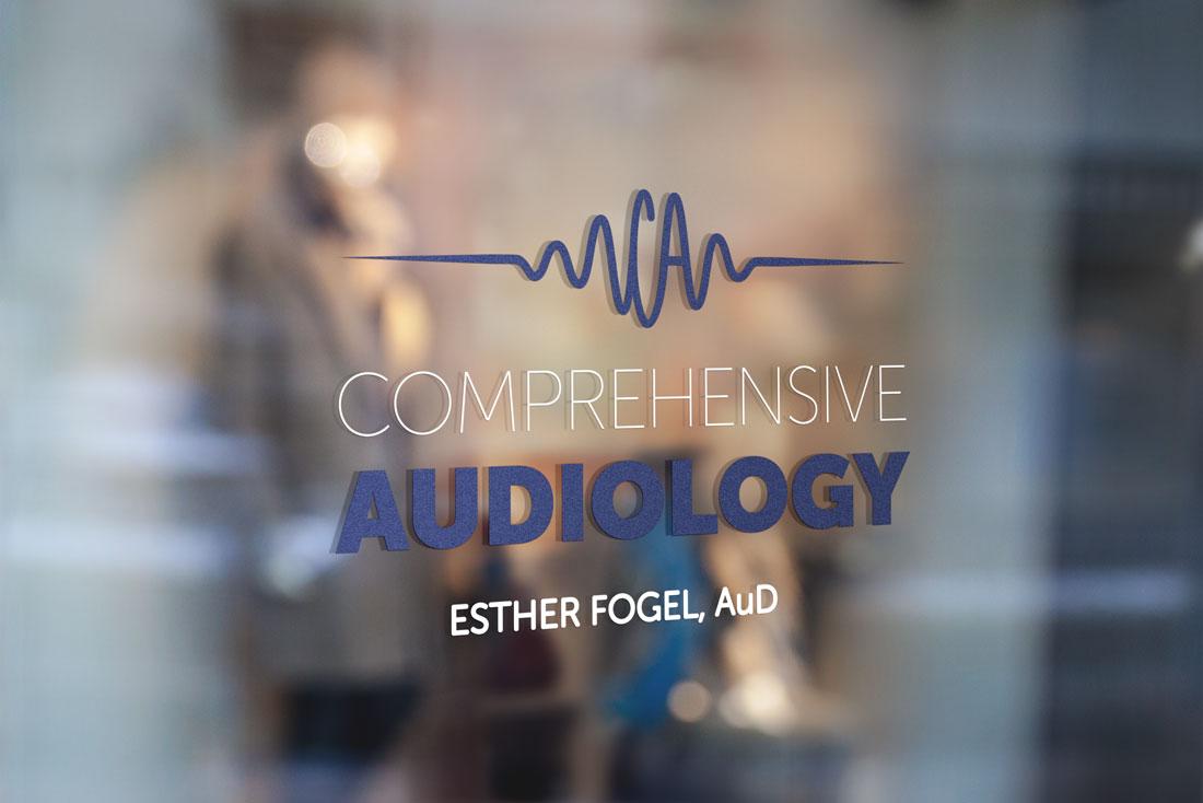 Comprehensive Audiology