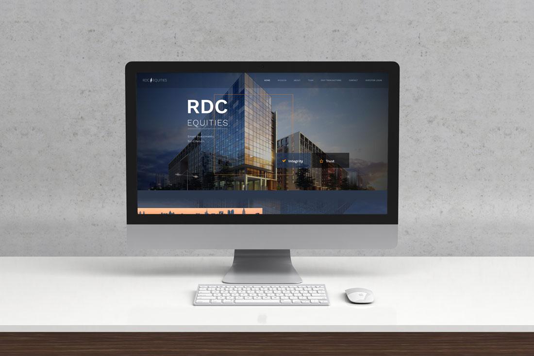 RDC Equities