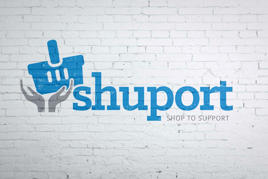 Shuport