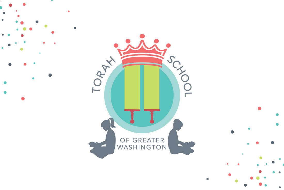 Torah School of Greater Washington Building Campaign